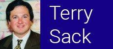 Terry Sack