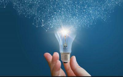 4 SIMPLE WAYS TO IMPLEMENT SMART LIGHTING